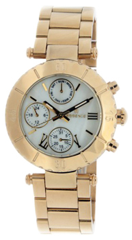 Наручные  женские часы Essence ES6216FE.120. Коллекция Femme