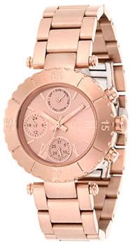 Наручные  женские часы Essence ES6216FE.410. Коллекция Ethnic