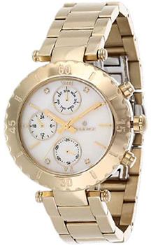Наручные  женские часы Essence ES6218FE.120. Коллекция Ethnic