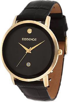 Наручные  мужские часы Essence ES6236ME.151. Коллекция Ethnic