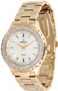 Наручные  женские часы Essence ES6243FE.130. Коллекция Ethnic