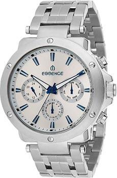 Наручные  мужские часы Essence ES6243MR.330. Коллекция Racing