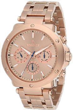 Наручные  мужские часы Essence ES6243MR.470. Коллекция Racing
