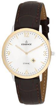 Наручные  мужские часы Essence ES6252ME.232. Коллекция Ethnic