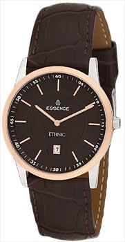 Наручные  мужские часы Essence ES6253ME.542. Коллекция Ethnic