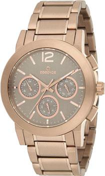 Наручные  мужские часы Essence ES6256ME.440. Коллекция Ethnic