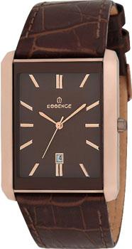 Наручные  мужские часы Essence ES6259ME.452. Коллекция Ethnic