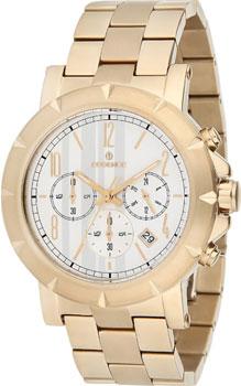 Наручные  мужские часы Essence ES6266ME.130. Коллекция Ethnic
