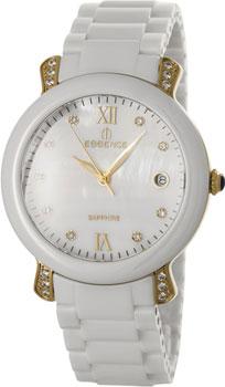 Наручные  женские часы Essence ES6272FC.133. Коллекция Ceramic