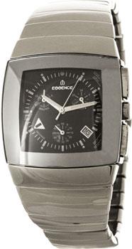 Наручные  мужские часы Essence ES6277MC.350. Коллекция Ceramic