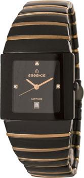 Наручные  мужские часы Essence ES6279MC.450. Коллекция Ceramic