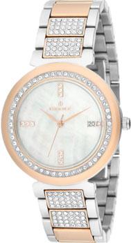Наручные  женские часы Essence ES6288FE.520. Коллекция Ethnic