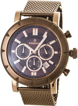 Наручные  мужские часы Essence ES6294ME.740. Коллекция Ethnic