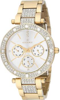 Наручные  женские часы Essence ES6295FE.130. Коллекция Ethnic