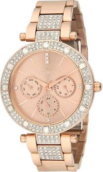 Наручные  женские часы Essence ES6295FE.410. Коллекция Ethnic