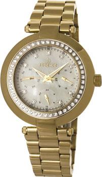 Наручные  женские часы Essence ES6296FE.120. Коллекция Ethnic