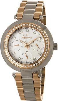 Наручные  женские часы Essence ES6296FE.520. Коллекция Ethnic