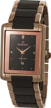 Наручные  женские часы Essence ES6300MC.450. Коллекция Ceramic