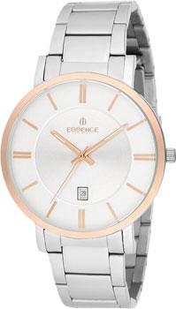 Наручные  женские часы Essence ES6312ME.530. Коллекция Ethnic