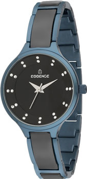Наручные  женские часы Essence ES6318FC.950. Коллекция Ceramic