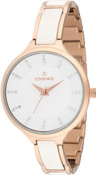 Наручные  женские часы Essence ES6319FC.433. Коллекция Ceramic