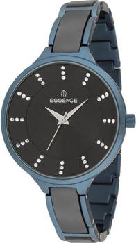 Наручные  женские часы Essence ES6319FC.950. Коллекция Ceramic