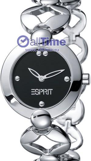 Женские наручные fashion часы в коллекции Glamour Esprit