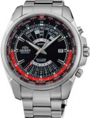 Японские наручные  мужские часы Orient EU0B001B. Коллекция Sporty Automatic