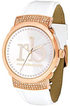 fashion наручные  женские часы Rocco Barocco FA-2.2.5. Коллекция Ladies