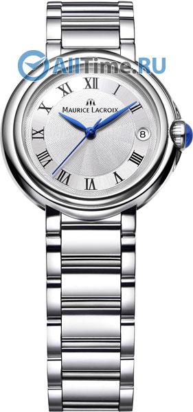 Женские наручные швейцарские часы в коллекции Fiaba Maurice Lacroix