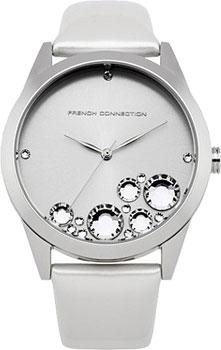fashion наручные  женские часы French Connection FC1117W. Коллекция Women Summer
