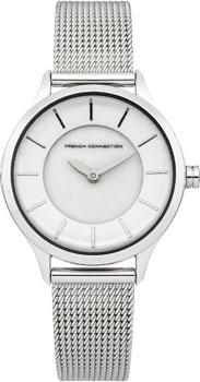 fashion наручные  женские часы French Connection FC1171SM. Коллекция Men Summer