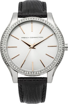 fashion наручные  женские часы French Connection FC1205B. Коллекция Women Summer