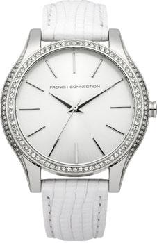fashion наручные  женские часы French Connection FC1205W. Коллекция Women Summer