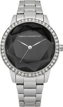 fashion наручные  женские часы French Connection FC1215SM. Коллекция Evelyn