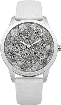 fashion наручные  женские часы French Connection FC1231S. Коллекция Chelsea