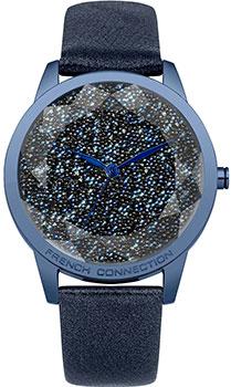 fashion наручные  женские часы French Connection FC1231U. Коллекция Chelsea