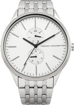 fashion наручные  мужские часы French Connection FC1234SM. Коллекция Men Summer