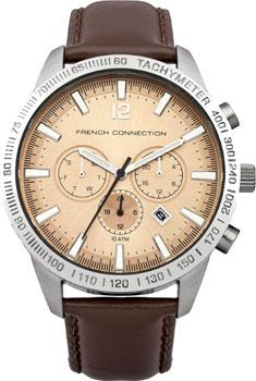 fashion наручные  мужские часы French Connection FC1236T. Коллекция Addison