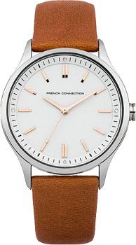 fashion наручные  женские часы French Connection FC1245C. Коллекция Mollard