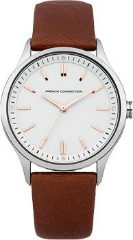 fashion наручные  женские часы French Connection FC1245T. Коллекция Mollard