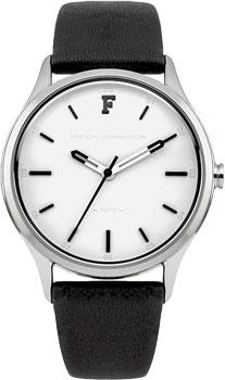 fashion наручные  женские часы French Connection FC1246W. Коллекция Kensington Petite
