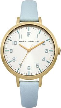 fashion наручные  женские часы French Connection FC1248M. Коллекция Rosebery