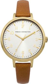 fashion наручные  женские часы French Connection FC1248T. Коллекция Rosebery