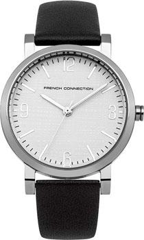 fashion наручные  женские часы French Connection FC1249B. Коллекция Catherine