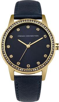 fashion наручные  женские часы French Connection FC1251U. Коллекция Catherine