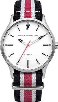 fashion наручные  женские часы French Connection FC1257U. Коллекция Kensington Petite