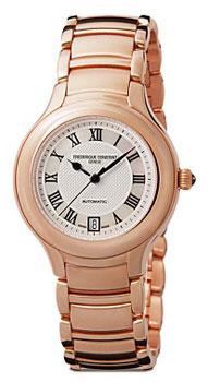 Швейцарские наручные  мужские часы Frederique Constant FC303M4ER4B. Коллекция Delight