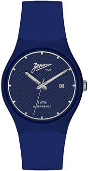 fashion наручные  мужские часы FC Zenit FCZ01-01. Коллекция Regular