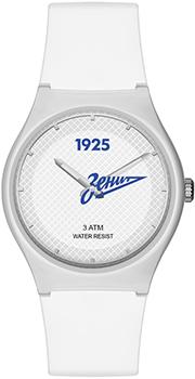 fashion наручные  мужские часы FC Zenit FCZ01-02. Коллекция Regular